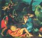Poussin. Paintings. A Catalogue Raisonné. Bild 3