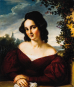 Preußens Eros. Preußens Musen. Frauenbilder aus Brandenburg-Preussen. Bild 3