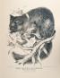 Printed Images in Colonial Australia 1801-1901. Bild 3