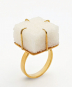 Private Passion. Artists« Jewelry of the 20th Century. Bild 3