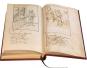 Proverbes en rimes Ein mittelalterliches Sprichwörterbuch. 2 Bände. Faksimile. Bild 3