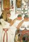 Ramses II. Eine illustrierte Biografie. Bild 3