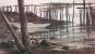 Ray Ellis in Retrospect. A Painters Journey. Bild 3