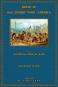 Reise in das innere Nord-America in den Jahren 1832-1834. 2 Bände und Tafelband. Bild 3