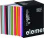 Rem Koolhaas. Elements of Architecture. Elemente der Architektur. Bild 3