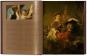 Rembrandt. Die Selbstporträts. Bild 3