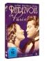 Rendezvous in Paris. DVD. Bild 3