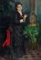 Renoir. Zwischen Bohème und Bourgeoisie: Die frühen Jahre. Bild 3