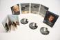Richard Wagner. 3 DVDs. Bild 3