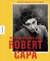 Robert Capa. »Retrospektive« und »Auf den Spuren von Robert Capa« Bild 3