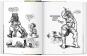Robert Crumb. Sketchbook, Vol. 3: 1975-1982. Bild 3