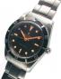 Rolex Chronographen. Faszination durch Präzision. Bild 3