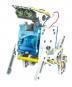 Roll-E 14 in 1 Solar-Roboter Bild 3