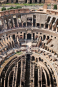 Rom von oben. Stadtgestaltung von der Antike bis zur Gegenwart. Bild 3