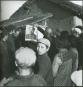 Roter Nachrichtensoldat. Ein chinesischer Fotograf in den Wirren der Kulturrevolution. Bild 3