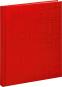 Rot. Monochrome Architektur. Red. Architecture in Monochrome. Bild 3