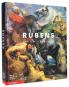 Rubens und sein Vermächtnis. Bild 3