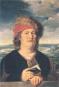 Rubens. Bild 3