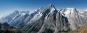 Rudolf Rother. Von Gipfel zu Gipfel. Bild 3
