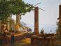 Rudolf von Alt 1812-1905. Die Ölgemälde. Werkverzeichnis. Bild 3