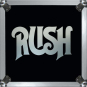 Rush : Sector 1. 5 CDs + AudioDVD Box Bild 3