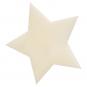 Säckchen voller Sterne. Bild 3