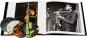 SAX! Fotobildband inkl. 4 Audio-CDs. Bild 3