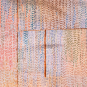 Schal Paul Klee »Klärung«. Bild 3
