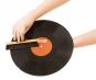 Schallplattenbürste. Bild 3