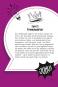 Schlag den Duden! Das ultimative Sprach-Quiz. Bild 3