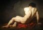 Schönheit & Revolution. Klassizismus 1770-1820. Bild 3