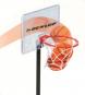 Schreibtischspiel »Basketball«. Bild 3