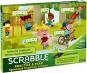 Scrabble Practice & Play. Spielend Englisch lernen. Wörterspiel. Bild 3