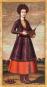 Sehnsucht Persien. Austausch und Rezeption in der Kunst Persiens und Europas im 17. Jahrhundert & Gegenwartskunst aus Teheran. Bild 3