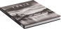 Serge Ramelli. Paris. Small Format Edition. Bild 3