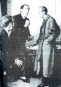 Sherlock Holmes - The complete facsimile edition Bild 3