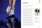 Shoe Innovations. A Visual Celebration of 60 Styles. Schuhdesign. Bild 3