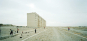 Short Stalks at Distant Shores. Imaging Post-Soviet Space. Bild 3