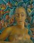 Sie. Selbst. Nackt. Paula Modersohn-Becker und andere Künstlerinnen im Selbstakt. Bild 3