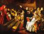 Sir John Gilbert. Kunst und Vorstellungskraft im Viktorianischen Zeitalter. Bild 3