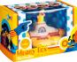 Spardose »The Beatles - Yellow Submarine«. Bild 3