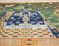 Städte der Renaissance. Bild 3
