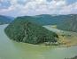 Stephan Würth. Donau. Deutschland und Österreich. Bild 3