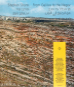 Stephen Shore. Von Galiläa bis zur Negev-Wüste. Bild 3