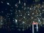 Sternenhimmel-Projektor »Weltallzauber«. Bild 3