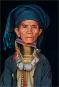 Steve McCurry. Porträts. Fotografien. Bild 3