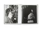 Stolen Moments - The Photographs of Ronny Jaques. Bild 3