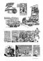Street Fighting Men. Spain. Band 1. Graphic Novel. Bild 3