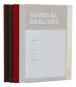 Surreal Realities. Ju Dachun, Liu Wei, Mu Boyan. 3 Bände. Bild 3