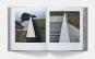 Tadao Ando. Die Farben des Lichts. Band. 1. The Colours of Light. Volume 1. Bild 3